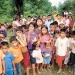 Buscan refugio en Tabasco familias guatemaltecas