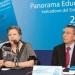 Más de 19 millones de jóvenes en rezago educativo en México: INEE