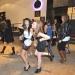 Se incrementa consumo de alcohol entre jóvenes, 100% en mujeres