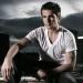 Juanes recibirá homenaje en Premios Herencia Hispana