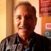 Reubicar 2 mil comercios de la Central propone Marcos Villanueva