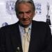 Fallece el actor Alejandro Parodi