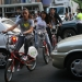 Ángel Verdugo, comentarista de radio, pide 'aplastar' a ciclistas en DF