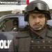 Spots oficiales 'invisibilizan' a la mujer: ONU