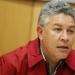 PRI no aprobará la creación o aumento de impuestos en PEF 2012