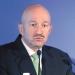 No invité a debate alguno, AMLO sólo desea recobrar su visibilidad perdida: Carlos Salinas