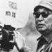 El Inolvidable Akira Kurosawa