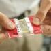 Sudáfrica rechaza condones chinos por ser muy pequeños