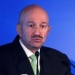 En el combate a la delincuencia ni tregua, ni amnistía: Carlos Salinas