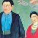 Festival 'La cocina de Diego y Frida', presenta 25 de sus platillos favoritos