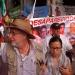 Solalinde critica bloqueo a Caravana por la Paz