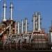 Falla de energía eléctrica ocasiona paro de equipos en la refinería de Salina Cruz