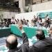 Mutilan en comisiones la reforma política