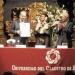 Carlos Slim recibe presea 'Sor Juana Inés de la Cruz' por labor de rescate del Centro Histórico