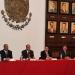 Gobierno de Querétaro ahorra 142.7 millones en Gasto Administrativo