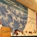 Roberto Borge inaugura XXV Congreso de la Asociación Mexicana de Estudios Internacionales