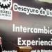 Sin la fuerza de los trabajadores no hay resultados: Ivonne Ortega