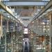 Especialistas de México y Chile participan en el Congreso Nacional de Bibliotecas Públicas