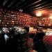 Biblioteca de Alí Chumacero, paraíso de libros