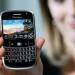 BlackBerry anuncia la restauración de sus servicios
