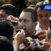 Urge Segob a concretar acuerdos; democracia no puede ser rehén de partidos: Blake