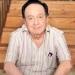 Chespirito defiende a través de Twitter la lengua hispana