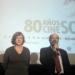Celebran 80 años del cine sonoro en México
