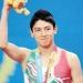 Concluyó la actividad del Trampolín Panamericano con bronce mexicano