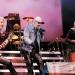 Judas Priest escribe su 'Epitafio' en México
