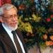 Fallece Miguel Ángel Granados Chapa reconocido periodista