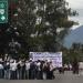 Urge un protocolo para la atención de  organizaciones sociales: Max Vargas