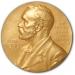 Tres mujeres reciben Premio Nobel de la Paz