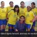 Arranca la URSE torneo intramuros 2011