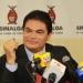 Sinaloa emprende acciones contra la falsificación de documentos oficiales