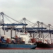 México denuncia prácticas comerciales de China que contravienen los compromisos ante la OMC