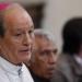 Por abandono oficial incursionan jóvenes en delincuencia: Arzobispo