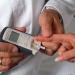 Diabetes: el tiempo corre