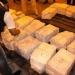 Legalización de las drogas: discursos vs hechos