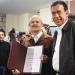 Elecciones en Michoacán