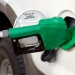 Mañana, nuevo gasolinazo; sube 8 centavos