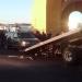 Segob condena crímenes en Sinaloa y Jalisco