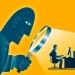 ¿Qué gobiernos vigilan más a los usuarios de Internet?