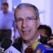 Canadá revisará trámites de visas: González Morfín