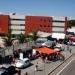 CNTE deja sin clases a más de un millón en Oaxaca