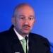 México se convirtió en país de nota roja: Carlos Salinas