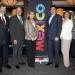 México, principal destino turístico latinoamericano para canadienses