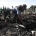 GDF niega colapso en recolección de basura