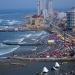 Intentan dar nuevo impulso a Boca del Río