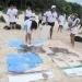 Fomentan cultura de protección al ambiente en niños.