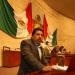 Insuficiente el descuento del 40% a la tenencia vehicular: Francisco García